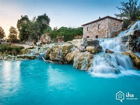 chambres d hotes toscane location province de grosseto pour idées week end avec iha