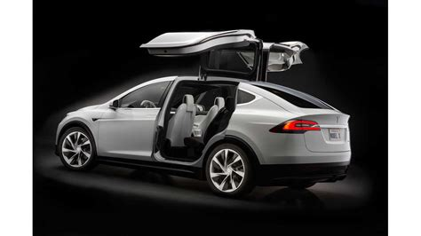 tesla x 2020 by 2020 tesla could be selling 5 electric models