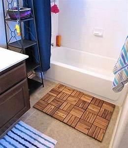 Ikea Tapis De Sol : rev tements de sol tapis de bain ikea platt ~ Farleysfitness.com Idées de Décoration