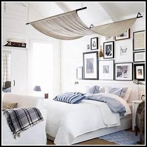 Ikea Schreibtischstuhl Weiß : ikea bett weiss hemnes download page beste wohnideen galerie ~ Udekor.club Haus und Dekorationen