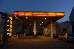 Shell Tankstelle München : tankstellen apps erleichtern tanken news von die welt ~ Eleganceandgraceweddings.com Haus und Dekorationen