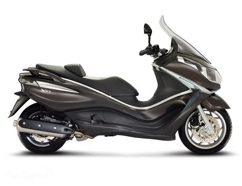 Piaggio Picture by 2013 Piaggio X10 500 Picture 511551 Motorcycle Review