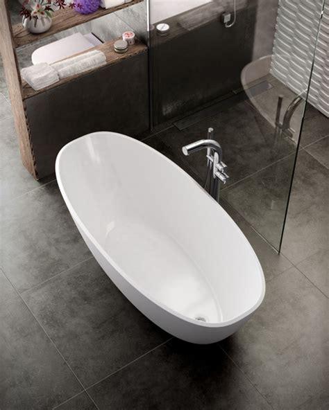 badewanne bequem liegen solit 228 r freistehende badewanne albert detail magazin f 252 r architektur baudetail