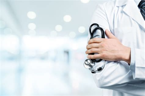 Abolizione Test Ingresso Medicina by Abolito Test Di Medicina 2019 Provvedimento In Legge Di