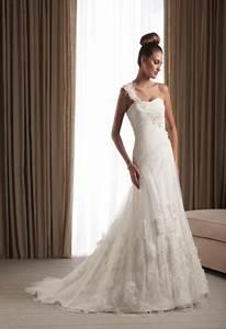 house of brides chicago style wedding dresses With house of brides wedding dresses