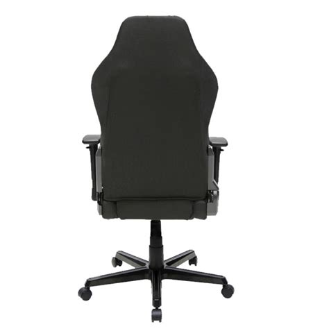 office chair oh dm132 n drifting series office chairs