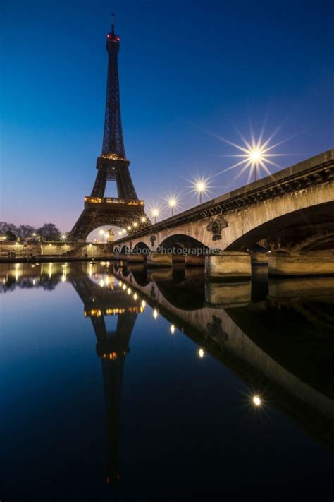 Eiffel Tower Paris France I Want To Go See This Place One