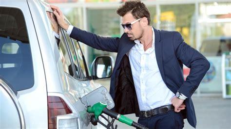 money tips legit ways    gas