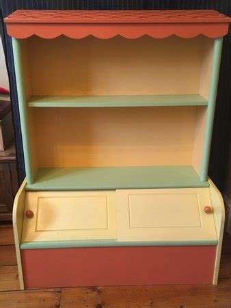 Vertbaudet Bookcase by Secondhand Chairs And Tables School Playgroup And