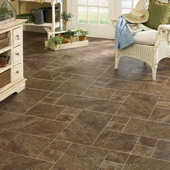 luxury cabinets kitchen mannington adura luxury vinyl tile mannington adura 3904