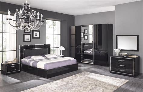 tapisserie chambre à coucher adulte best modele de chambre a coucher design images amazing