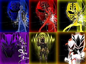 Power Rangers Defense Academy Game
