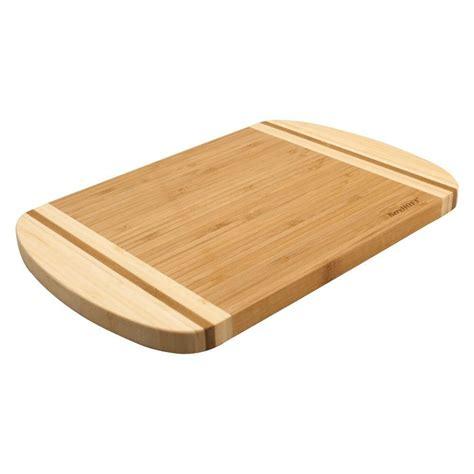 planche a bambou planche 224 d 233 couper bambou design berghoff studio 30x20x2cm