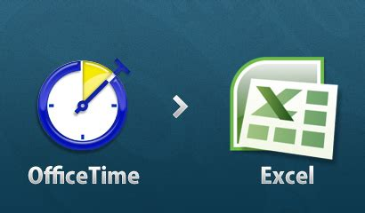 time tracking software mac windows  iphone ipad app