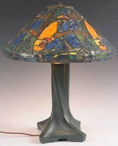 17 best images about lamps davlee69 on pinterest arts With zane lamp table