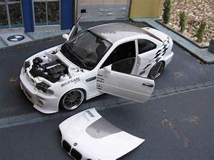Bmw M3 Kaufen Bmw Gebraucht Autos Weblog Bmw E30 M3 Motor Kaufen