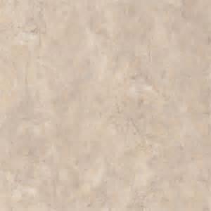 armstrong take home sle sentinel galaxy beige vinyl