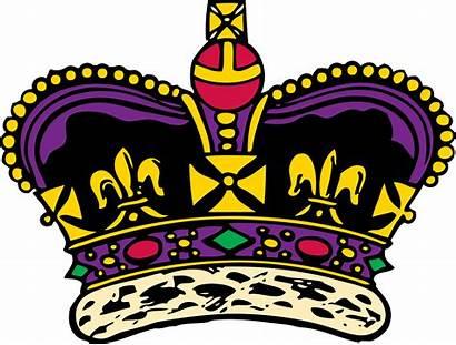 Crown Clipart