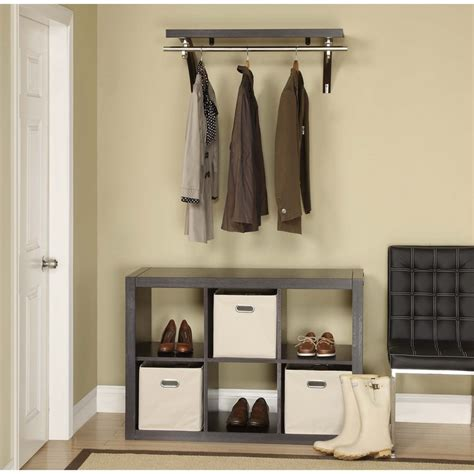 seyer six cube organizer sams club homespiration