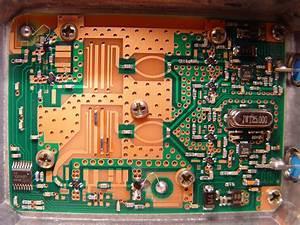 Ea3bc C Band Lnb Circuit Diagram