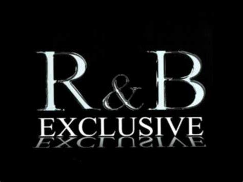 best r b best r b 2010 part 1