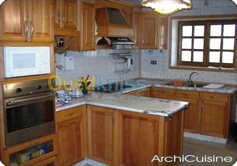 fabrication meuble de cuisine algerie fabrication meuble de cuisine algerie newsindo co