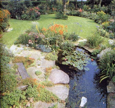 Garten Und Landschaftsbau Münster by Visitenkarte Muensterland De