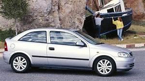 Opel Astra 1999 : greece 1999 new gen opel astra an instant favourite best selling cars blog ~ Medecine-chirurgie-esthetiques.com Avis de Voitures