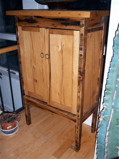 pallet wood furniture reclaimed wood pallet furniture Reclaimed