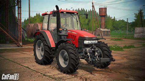 Speed Farming Simulator 2017 Mods Ls Mods 17 Jxu For Ls 17 Farming Simulator 2017 Mod Fs 17 Mod
