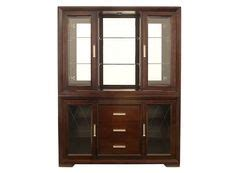 raymour flanigan china cabinet 1000 images about furniture on pinterest discount