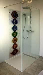 Duschkabine Glas Reinigen Kalk : verglasungen duschen b der egger glas ~ Lizthompson.info Haus und Dekorationen