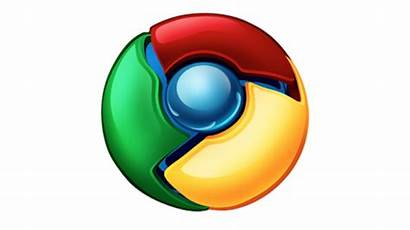 Chrome Google Managewp Browsers Tried Count Care