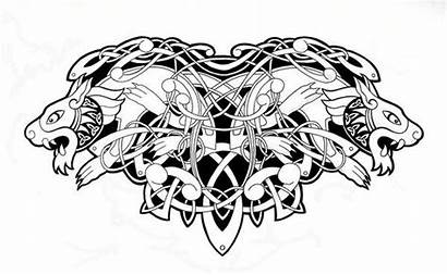 Celtic Tattoo Designs Tattoos Animals Viking Keltische