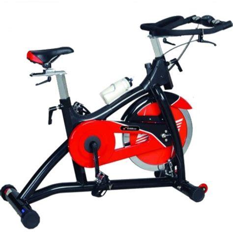 spin bike bikes racing