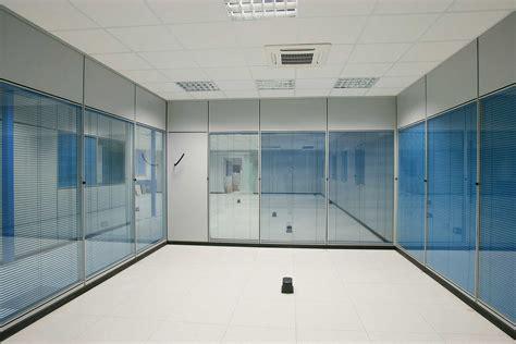 mobili per ufficio moderni pareti mobili per ufficio simag a torino genova dal