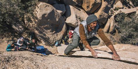 bouldering basics   boulder reicom