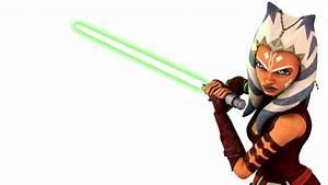 Star Wars Ahsoka & Marvel Moon Knight Hot Topic Exclusive ...