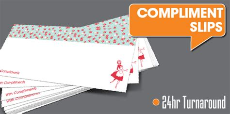 373 likes · 31 talking about this. Compliment Slip Printing | myprint247