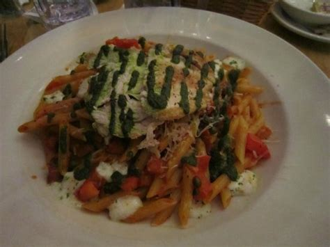 The Cheesecake Factory, Freehold