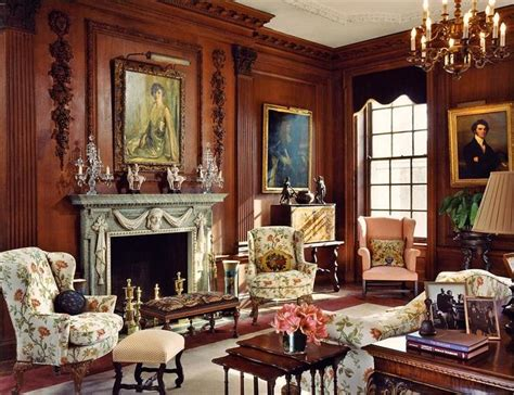 Elegant+Traditional+Living+&+Family+Room+by+Barbara