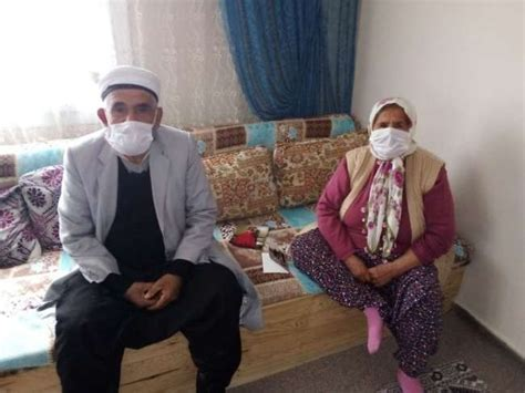 Parents seek Erdoğan's help for Turkish worker detained by ...