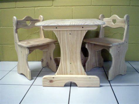 woodworking plans for childrens table and chairs woodworking plans for childrens table and chairs