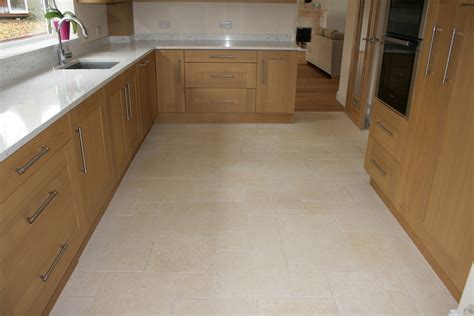 kitchen marble floor kitchen marble tiles 28 images cupboards kitchen and 2291