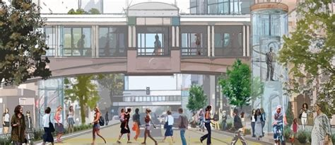 Reconsidering the Nicollet Mall Redesign | streets.mn