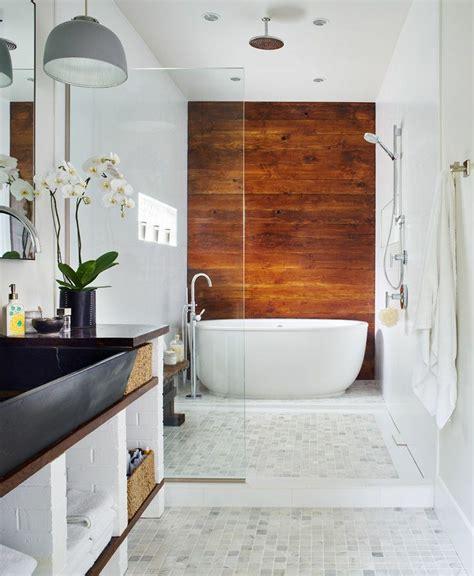 Weiße Möbel Mit Holz by 63 Wandpaneele Holz Die Den Raum Ganz Individuell