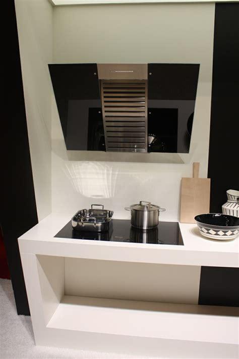miele cuisine hottes de cuisine design une sélection du salon eurocucina