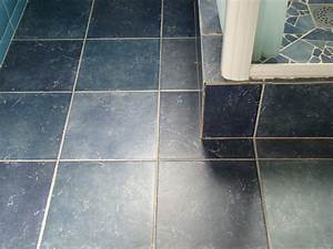 Carrelage Salle De Bain Sol : salle de bain sarl rouet carrelage ~ Dailycaller-alerts.com Idées de Décoration