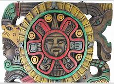 58 best Mayan Gods Aztec Mythology images on Pinterest