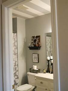 what color to paint small bathroom ceiling image With steps to paint your bathroom ceiling